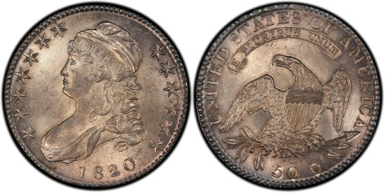 http://images.pcgs.com/CoinFacts/25343939_40659185_550.jpg