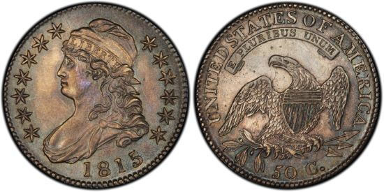 http://images.pcgs.com/CoinFacts/25343940_40659496_550.jpg