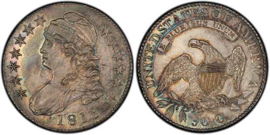 http://images.pcgs.com/CoinFacts/25343941_40659445_550.jpg