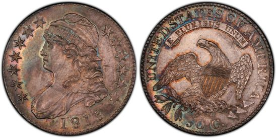 http://images.pcgs.com/CoinFacts/25343941_63900515_550.jpg