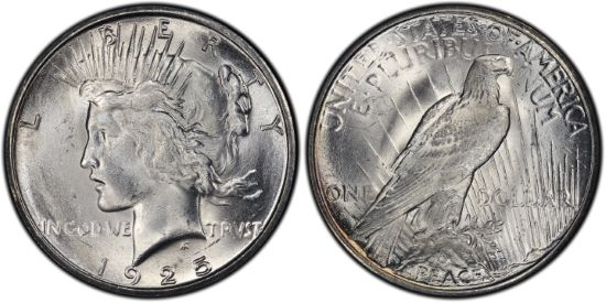 http://images.pcgs.com/CoinFacts/25344514_40629066_550.jpg