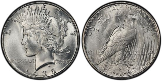 http://images.pcgs.com/CoinFacts/25344519_40629038_550.jpg