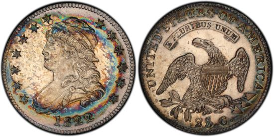 http://images.pcgs.com/CoinFacts/25344571_40659288_550.jpg