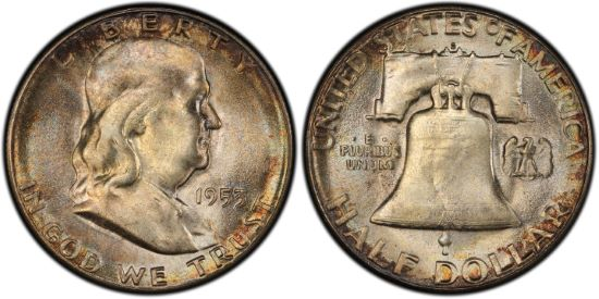 http://images.pcgs.com/CoinFacts/25344729_40644938_550.jpg