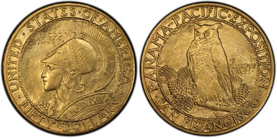 http://images.pcgs.com/CoinFacts/25344894_40630785_550.jpg