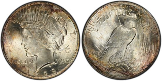 http://images.pcgs.com/CoinFacts/25344994_1542906_550.jpg