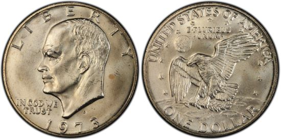 http://images.pcgs.com/CoinFacts/25345160_37473482_550.jpg