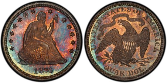 http://images.pcgs.com/CoinFacts/25345354_42465392_550.jpg