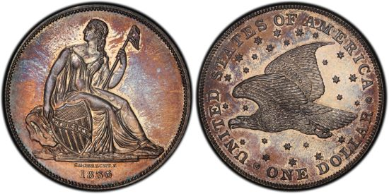 http://images.pcgs.com/CoinFacts/25345603_40640844_550.jpg