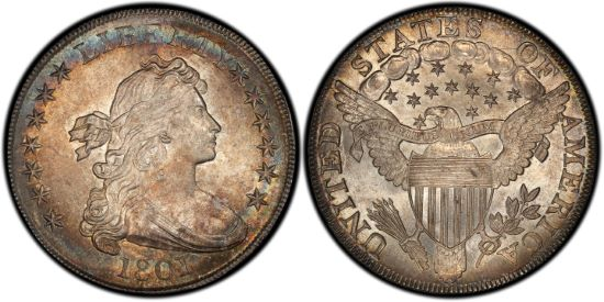 http://images.pcgs.com/CoinFacts/25346086_40608244_550.jpg