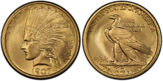http://images.pcgs.com/CoinFacts/25346179_40612152_550.jpg