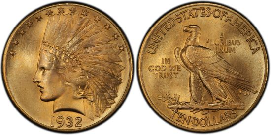 http://images.pcgs.com/CoinFacts/25346764_40642337_550.jpg