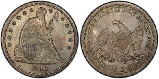 http://images.pcgs.com/CoinFacts/25346937_40641815_550.jpg
