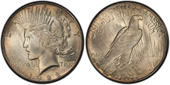 http://images.pcgs.com/CoinFacts/25347104_40641774_550.jpg
