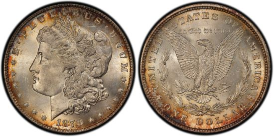 http://images.pcgs.com/CoinFacts/25348242_42489758_550.jpg