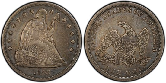 http://images.pcgs.com/CoinFacts/25348838_40643083_550.jpg