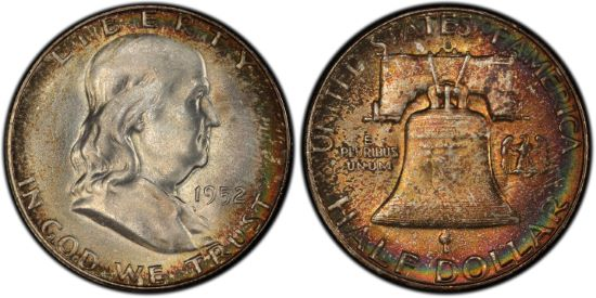 http://images.pcgs.com/CoinFacts/25350209_40617992_550.jpg