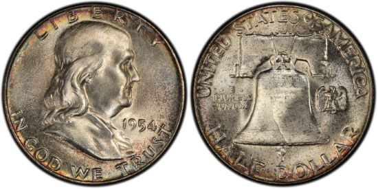 http://images.pcgs.com/CoinFacts/25350240_46534329_550.jpg