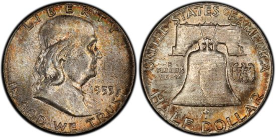 http://images.pcgs.com/CoinFacts/25350263_40616770_550.jpg
