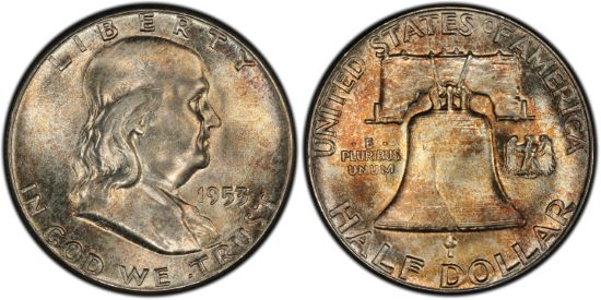 http://images.pcgs.com/CoinFacts/25350264_40616775_550.jpg