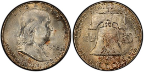 http://images.pcgs.com/CoinFacts/25350277_40616784_550.jpg