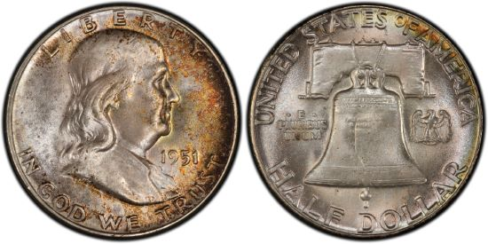 http://images.pcgs.com/CoinFacts/25350288_40616789_550.jpg