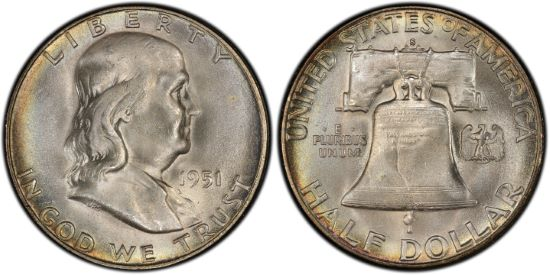 http://images.pcgs.com/CoinFacts/25350290_40616793_550.jpg
