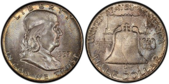 http://images.pcgs.com/CoinFacts/25350291_41409539_550.jpg
