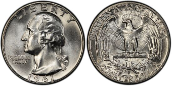 http://images.pcgs.com/CoinFacts/25350292_40616799_550.jpg