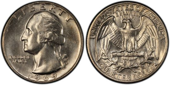 http://images.pcgs.com/CoinFacts/25350433_40616469_550.jpg
