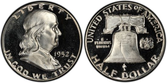 http://images.pcgs.com/CoinFacts/25350525_40616840_550.jpg