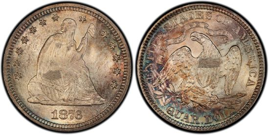 http://images.pcgs.com/CoinFacts/25351420_40590017_550.jpg