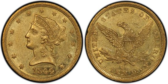http://images.pcgs.com/CoinFacts/25351447_40589628_550.jpg
