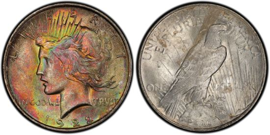 http://images.pcgs.com/CoinFacts/25351467_40589477_550.jpg