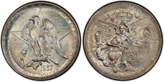 http://images.pcgs.com/CoinFacts/25351632_37323014_550.jpg