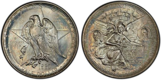 http://images.pcgs.com/CoinFacts/25351632_38758222_550.jpg