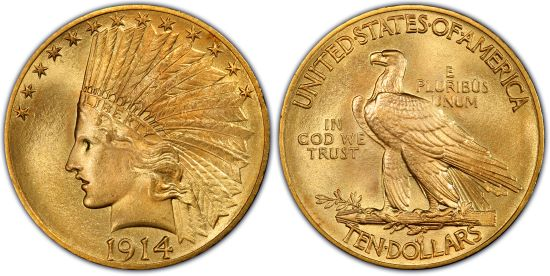 http://images.pcgs.com/CoinFacts/25351881_448791_550.jpg