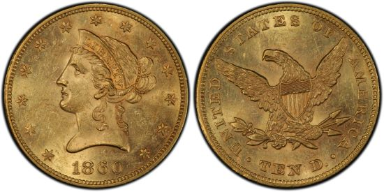 http://images.pcgs.com/CoinFacts/25352052_39711973_550.jpg
