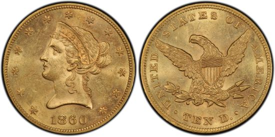 http://images.pcgs.com/CoinFacts/25352052_40607899_550.jpg