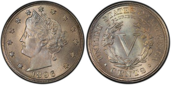 http://images.pcgs.com/CoinFacts/25353042_37761037_550.jpg