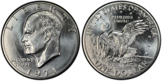 http://images.pcgs.com/CoinFacts/25354374_37769220_550.jpg