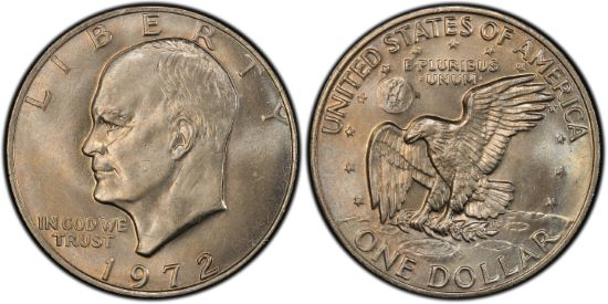 http://images.pcgs.com/CoinFacts/25354382_46841522_550.jpg