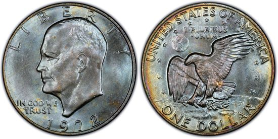 http://images.pcgs.com/CoinFacts/25354383_1292172_550.jpg
