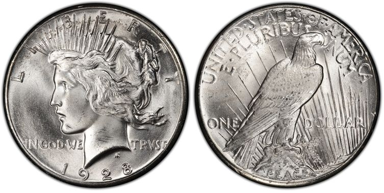 http://images.pcgs.com/CoinFacts/25354470_49828641_550.jpg