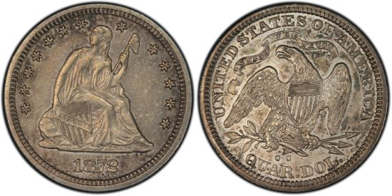http://images.pcgs.com/CoinFacts/25354771_40201864_550.jpg