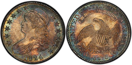 http://images.pcgs.com/CoinFacts/25356205_40055991_550.jpg