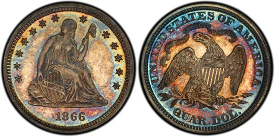 http://images.pcgs.com/CoinFacts/25356213_40055922_550.jpg
