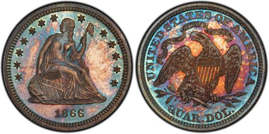 http://images.pcgs.com/CoinFacts/25356266_38731817_550.jpg
