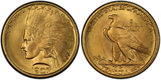http://images.pcgs.com/CoinFacts/25357327_39019573_550.jpg