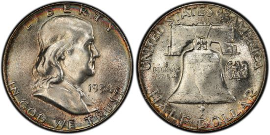 http://images.pcgs.com/CoinFacts/25359418_41433354_550.jpg
